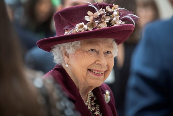 Власти Барбадоса намерены лишить королеву Елизавету II статуса главы государства