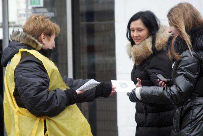 Опрос от Зеленского: капкан для оппонентов или репетиция прямой демократии