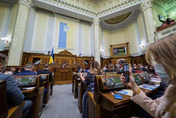 Национальный штаб по борьбе с COVID-19: на что уйдут 3,7 миллиарда гривен
