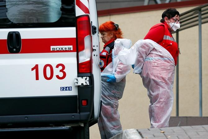 Фирмы по трудоустройству: Польша запрашивает практически все медспециальности. Обещает служебное жилье