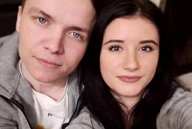 Любовь — без правил, но с надеждой: парализованный украинец нашел судьбу в Италии