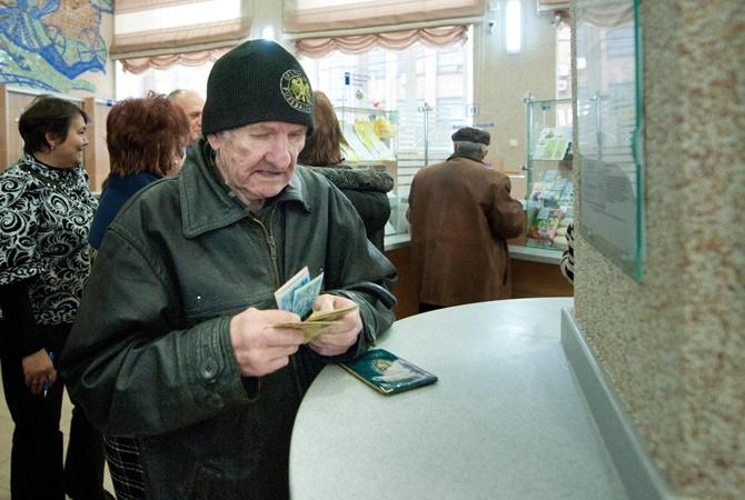 Контроль за счетами и увеличение стажа: что еще ждет пенсионеров в 2021 году