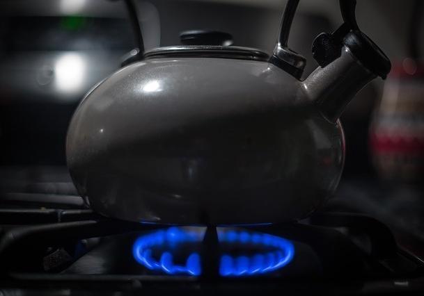 Украинский газ предлагают продавать на бирже: что это значит для потребителей