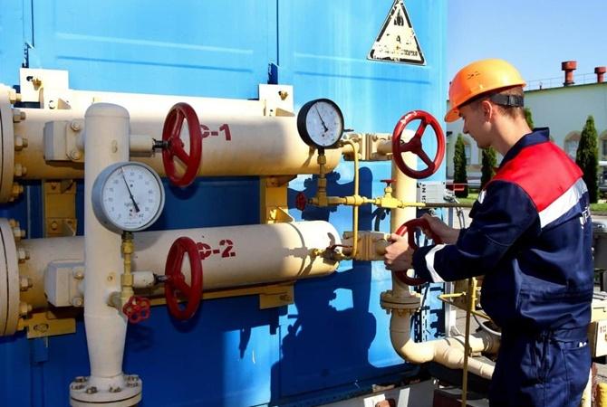Доставка газа резко подорожает: в некоторых областях вдвое