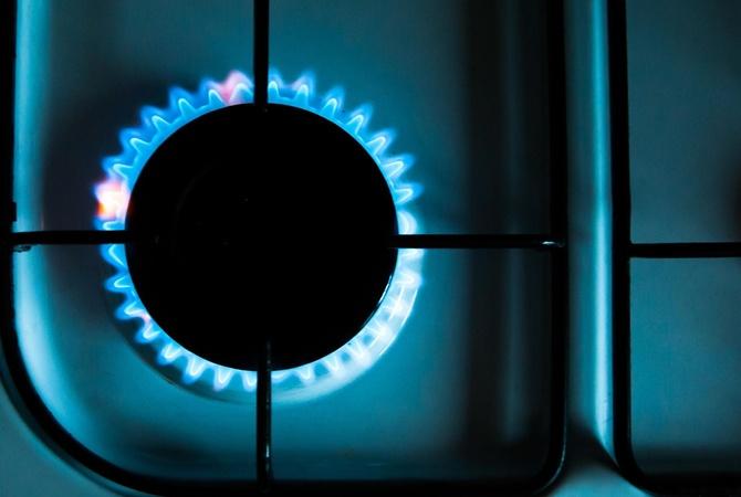 Почему газ снова подорожал, а власть бездействует