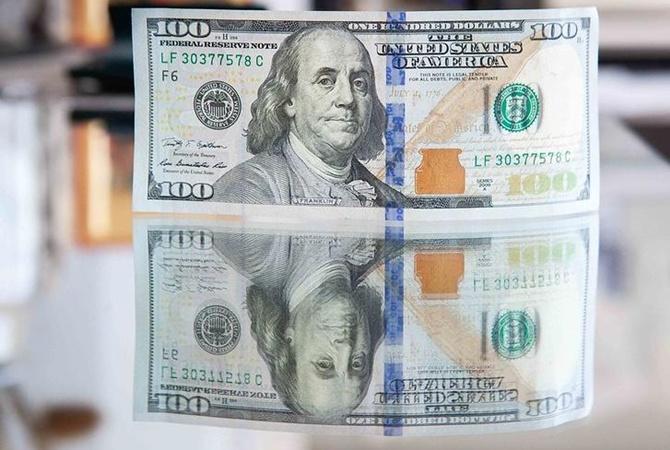 Если останемся без долларов: смогут ли украинцы отказаться от привычного средства сбережения