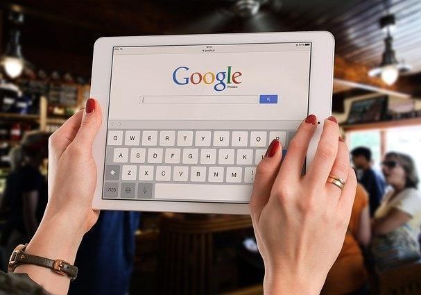 В Украине появится  налог на Google : кому его придется платить