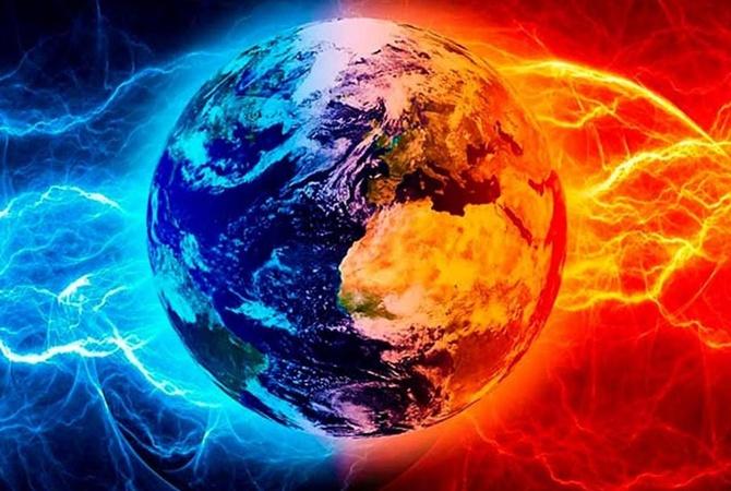Когда ударит магнитная буря 16 мая и как справиться с ее негативными последствиями