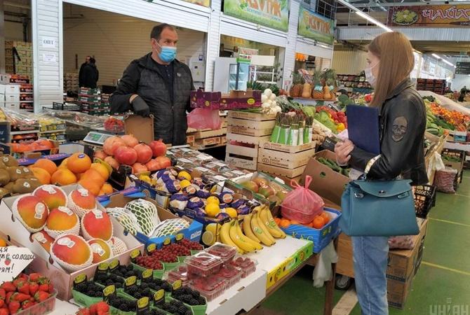 Старт сезона витаминов: что и когда покупать