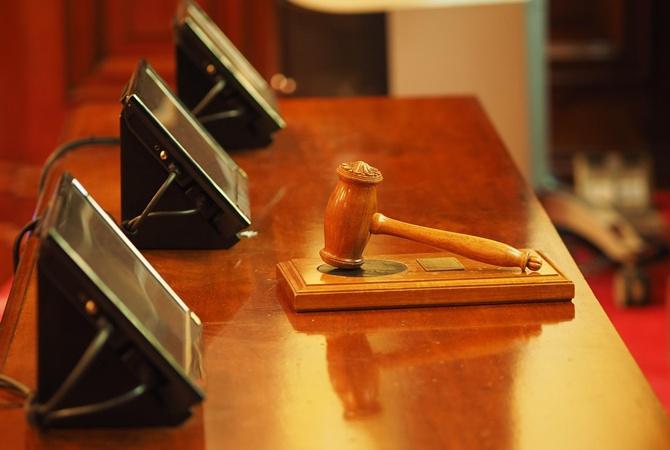 Суд признал сварливую свекровь домашним насильником