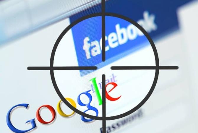 Развитые страны вводят единый  налог на Google : чем это грозит украинским айтишникам