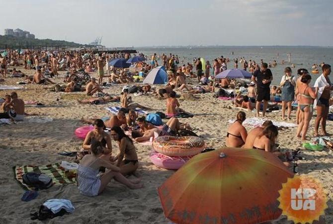 Синоптики рассказали, какой будет погода в Украине в июле-2021: жара после похолодания