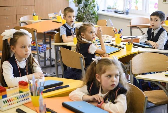 Садись, Петренко, тебе  П : стоит ли в школах заменять оценки буквами