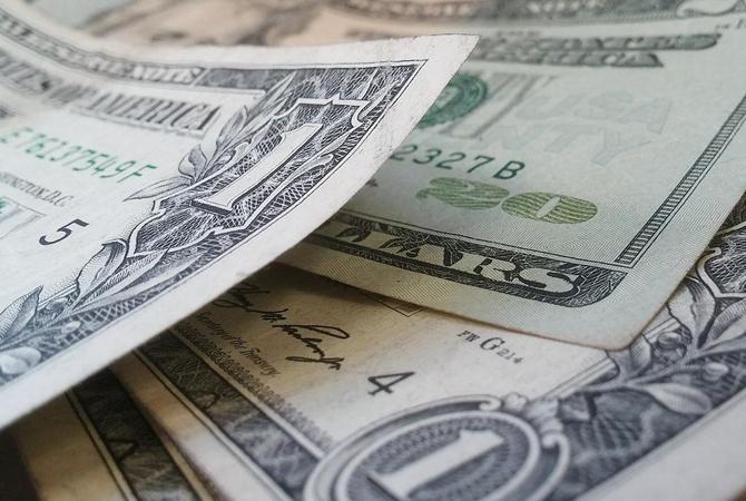 Что делать, если банк отказывается менять старые доллары