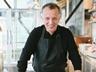 Савва Либкин:  Все профессии  наваристые , если  варить  правильно и уметь снимать  навар