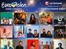 Евровидение-2018 : в числе претендентов - The ВЙО, Бабкин, Yurcash и Pur:Pur