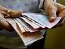 Минимальную зарплату обещают поднять до 4100 грн: плюсы и минусы