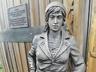 Мурка прибыла в Одессу не с Амура, а из Днепра