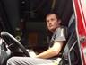 Водитель фуры смертельного ДТП под Житомиром:  Понял, что произошло, только когда вышел из машины