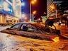 Автомобили-утопленники: юрист советует готовить иски к властям