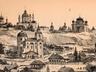 Церковный вопрос: в 1686 году Киевскую митрополию отдали Москве навсегда или временно?