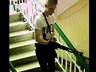 Владислав Росляков, убивший 19 человек в колледже Керчи, был жестоким ребенком