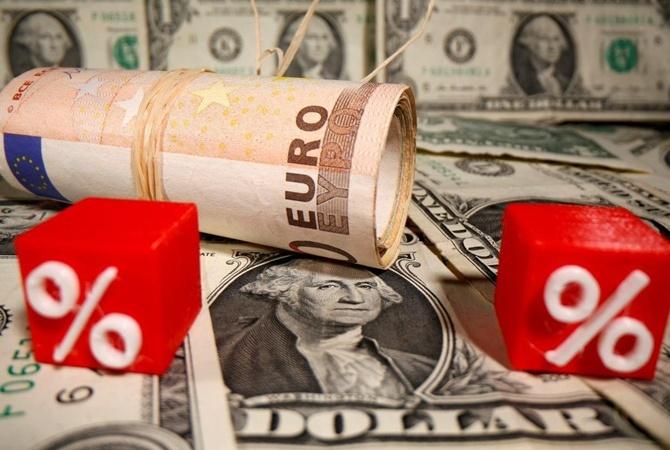 Курс валют дубай к доллару на сегодня Надвижимость Fujairah Млейха